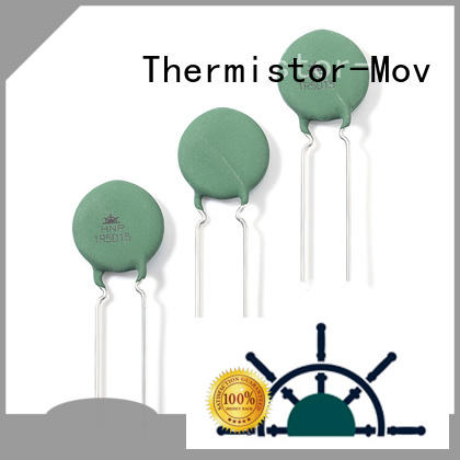 Thermistor-Mov good ntc thermistor with good performance for cable modem