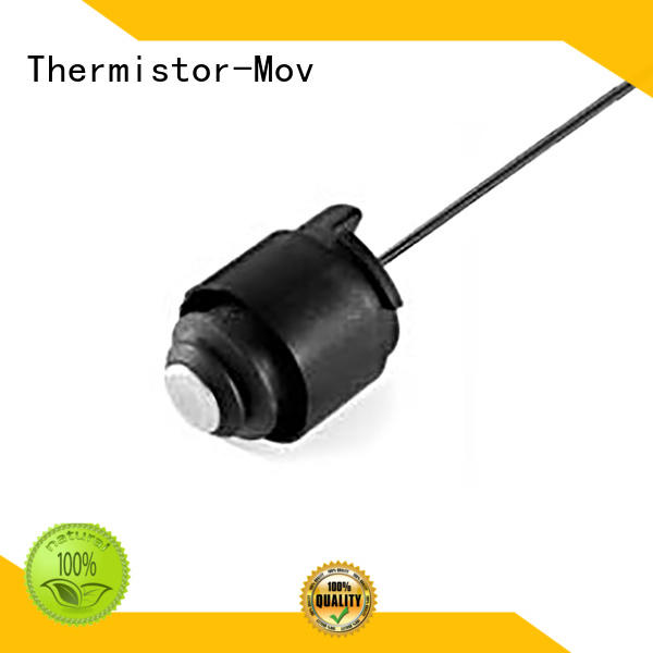 IH cooker Temperature sensor High Quality (JXW-071)