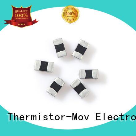 Thermistor-Mov senordrop small bead thermistor equipment city