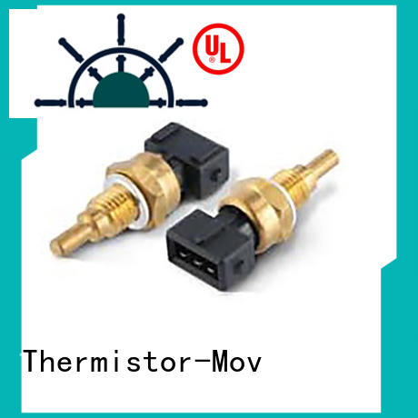 highest best temperature sensor energy with good performance for transformer