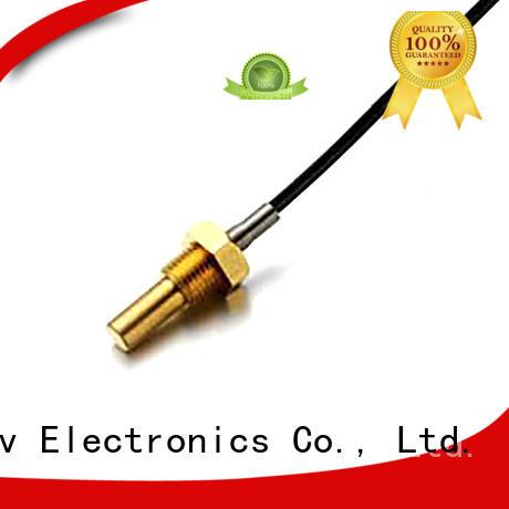 PSB type element temperature sensor(JXW-095)