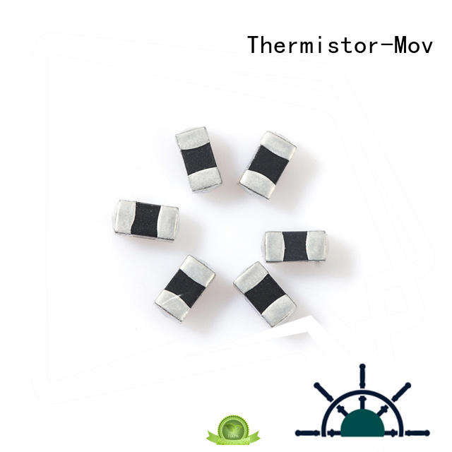 hns glass ntc thermistor manufacturers city Thermistor-Mov