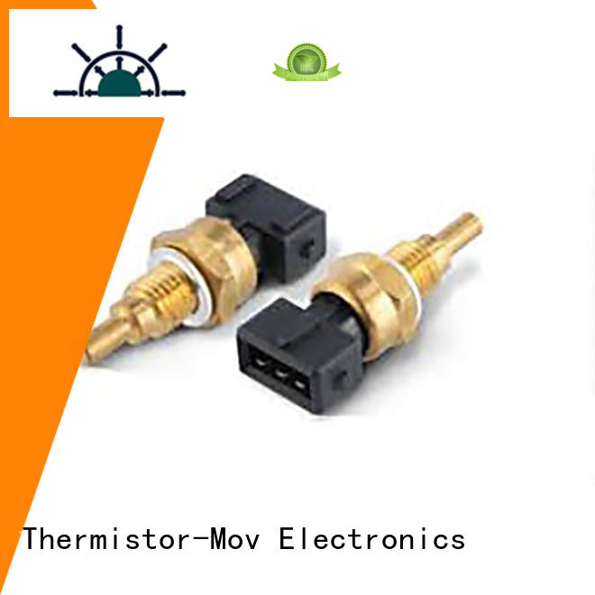 high-energy accurate temperature sensor marked with good performance for motor