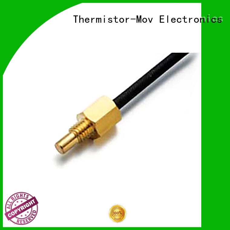 scientific sensor ntc sensing with good performance for cable modem