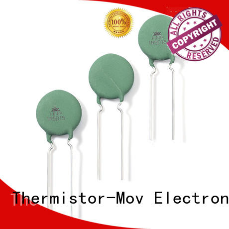 HNP series power NTC thermistor