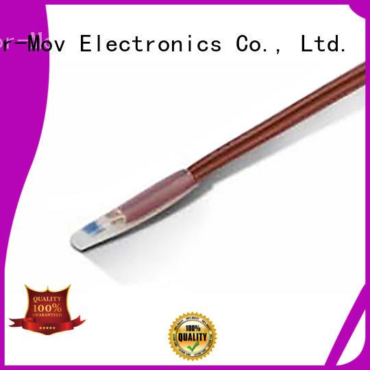 high temp-resist temperature sensor(JXW-014)