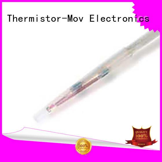 hng temperature detector sensor hng for telecom server Thermistor-Mov