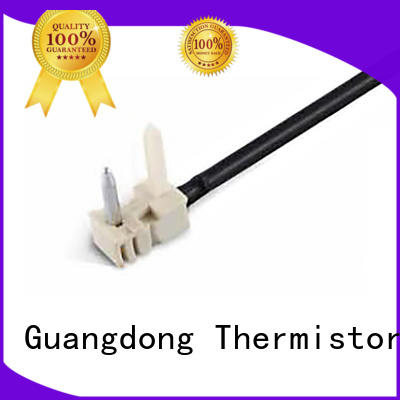 hot-sale ptc temperature sensor ptc with good performance for wireless lan