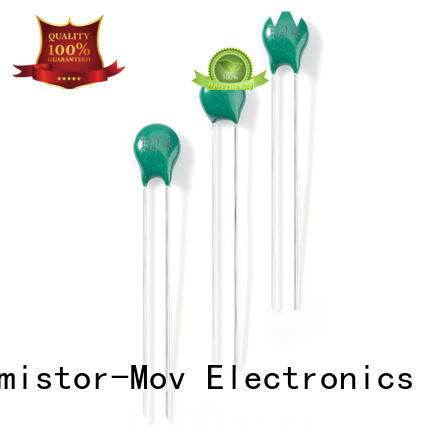 Thermistor-Mov thermistor temperature sensor thermistor with Access control system for printer, scanner