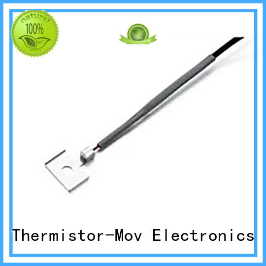 PTC Sensor NTC Type Sensor encapsulated with aluminum plate(JXW-100)