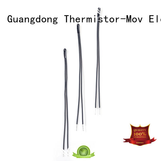 chip termistor smd with Fire alarm system for printer, scanner Thermistor-Mov