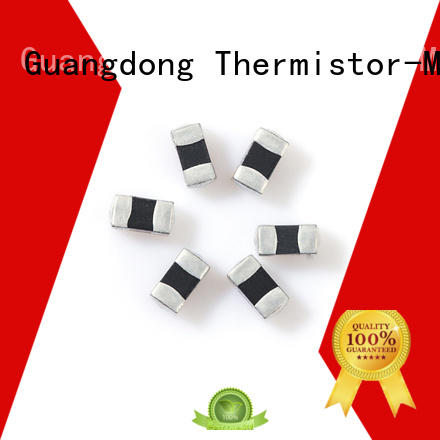 Thermistor-Mov outstanding bead thermistor development food Truck