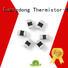 Thermistor-Mov outstanding bead thermistor development food Truck