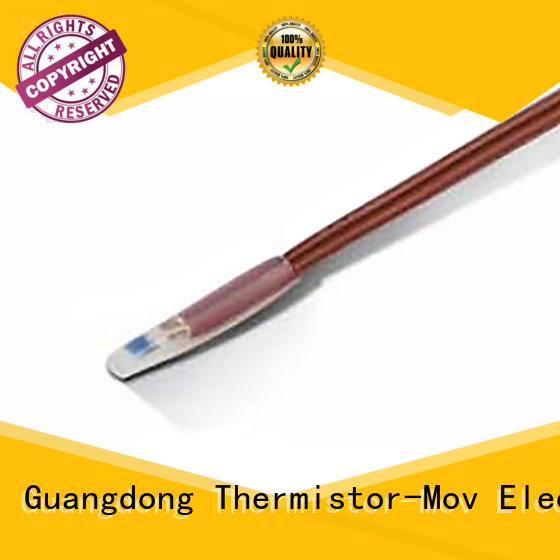 newly ptc temperature sensor impact with good performance for switching mode power supply