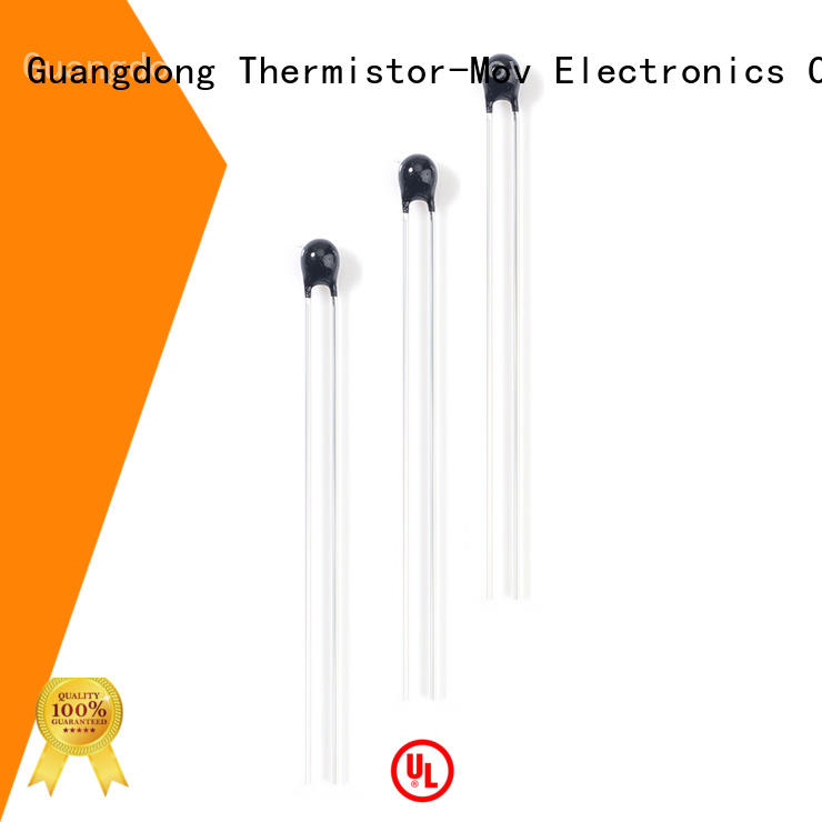 thermistor temperature sensor thermistor security canteen
