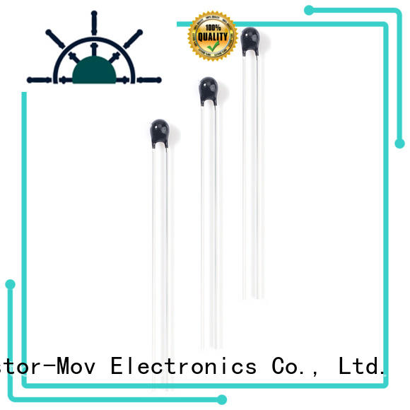 negative temperature coefficient thermistor thermistor canteen Thermistor-Mov