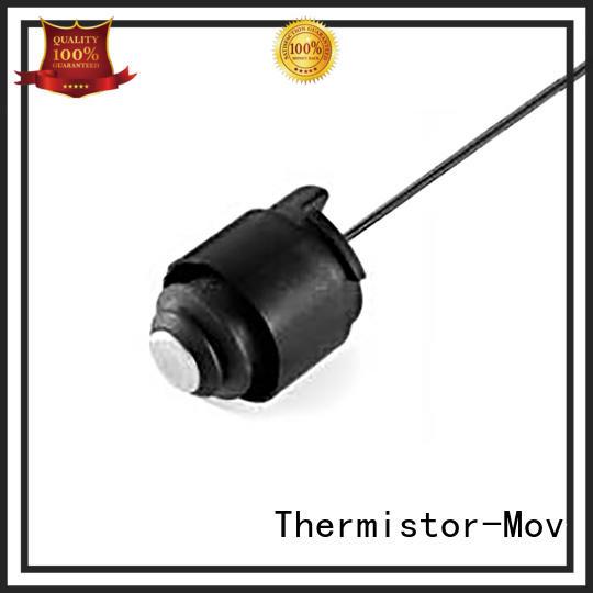 energy ntc sensor energy for telecom server Thermistor-Mov
