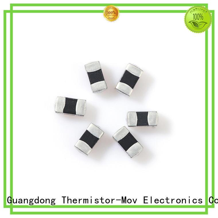 best termistor smd type manufacturers room