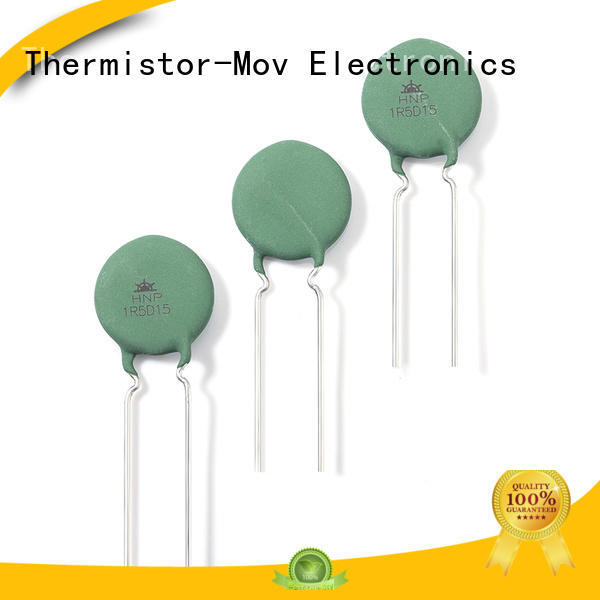 inexpensive glass thermistor with Fire alarm system for digital meter