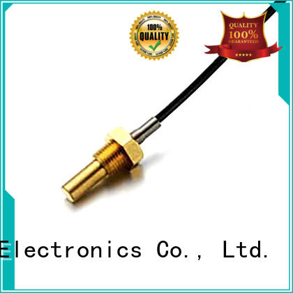 safety best temperature sensor hne with good performance for wireless lan