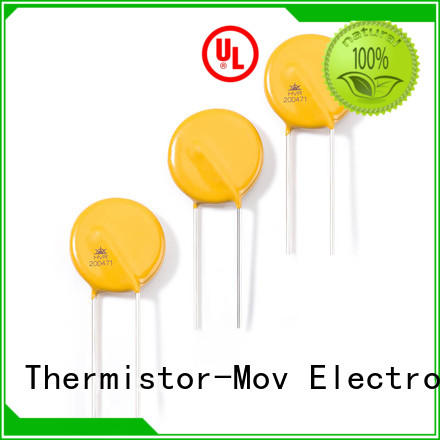 hnp disc type thermistor series workforce Thermistor-Mov