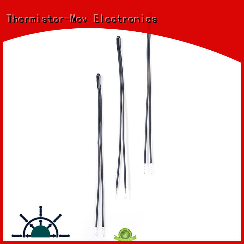 Thermistor-Mov cost-effective high temperature thermistor for printer, scanner