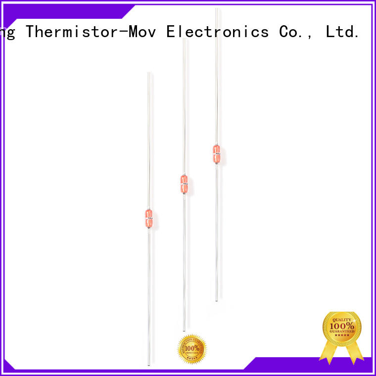 Thermistor-Mov good smd thermistor with Access control system for telecom server