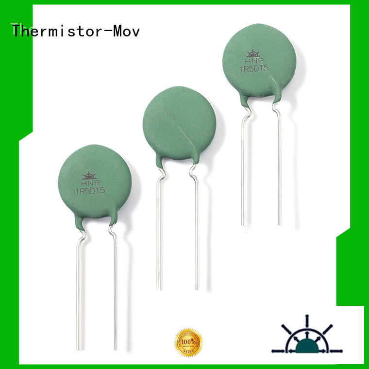 first-rate ntc thermistor bead with Access control system for adapter
