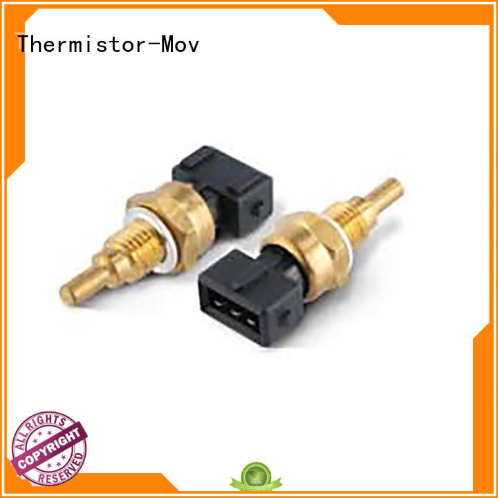 low temp sensor products for compressor Thermistor-Mov