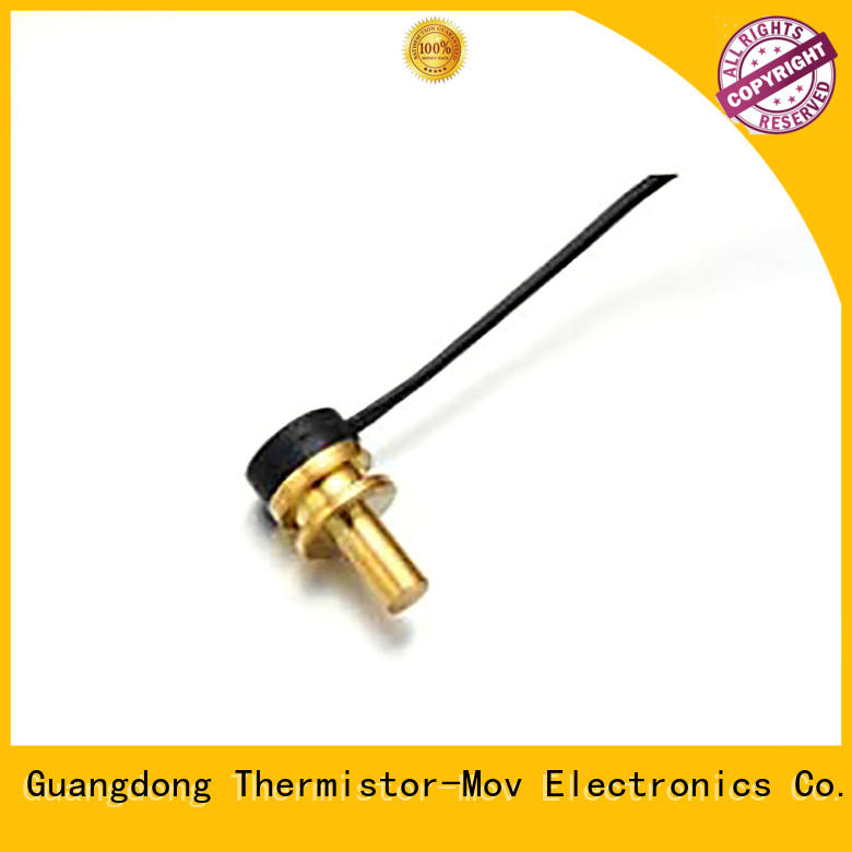 hot-sale temp sensors ptc with Safety monitoring system for motor