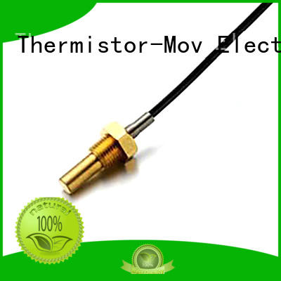 Thermistor-Mov hot-sale ptc temperature sensor with good performance for adls modem