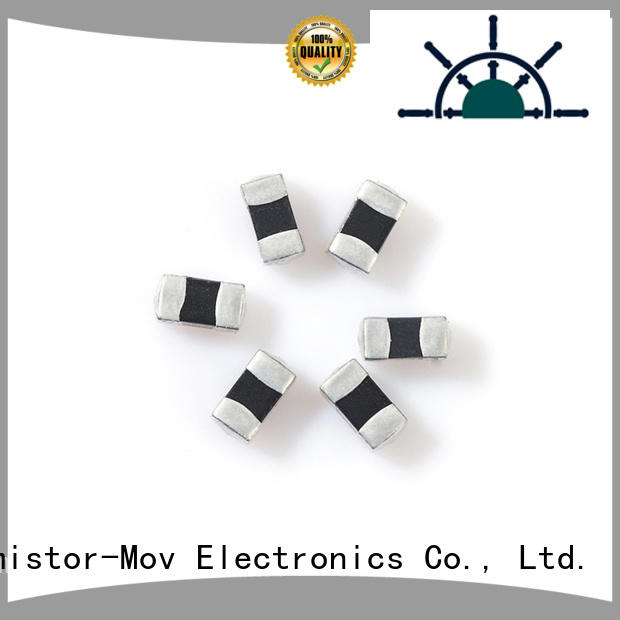 Thermistor-Mov type temperature thermistor experts company