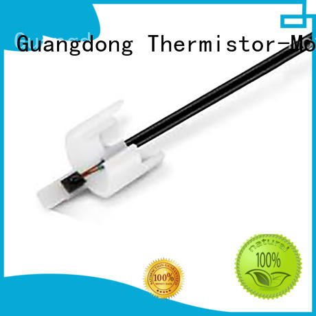 Thermistor-Mov hot-sale ntc sensor with Safety monitoring system for adls modem