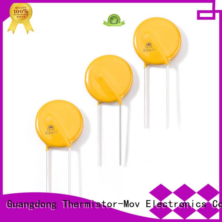 gradely mov metal oxide varistor protection calibration sensor