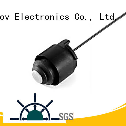 hot-sale ptc temp sensor with Safety monitoring system for converter