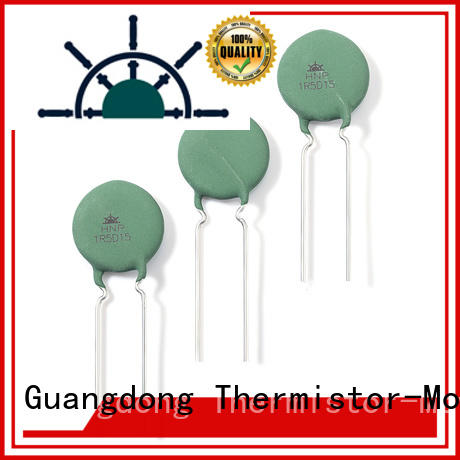 Thermistor-Mov excellent ntc smd thermistor with Wide resistance range for telecom server