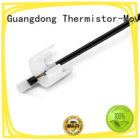 Temp Control Sensor molded with nylon fiber(JXW-013)