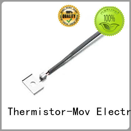 ptc thermal sensor surge for transformer Thermistor-Mov