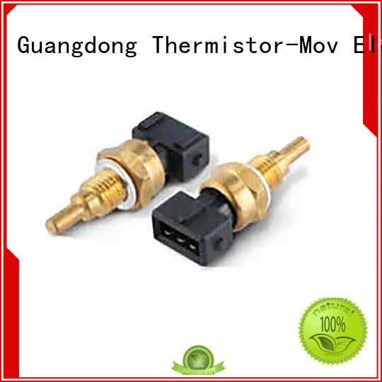 environmental  ntc temperature probe certifications school Thermistor-Mov