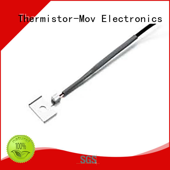 effective temperature control sensor surge with good performance for transformer
