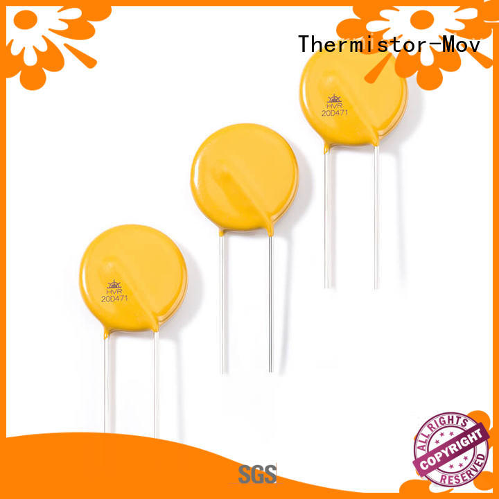 Thermistor-Mov budgeree glass thermistor series canteen