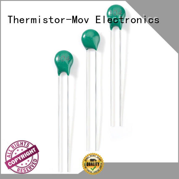 hnm termistor smd with Access control system for adapter Thermistor-Mov