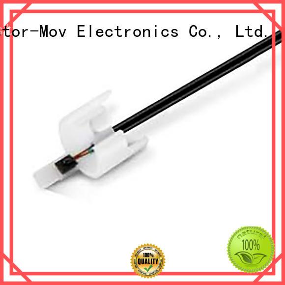 Thermistor-Mov marked ptc thermistor sensor workshops market
