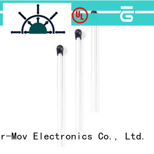 Thermistor-Mov distinguished termistor smd effectively factory
