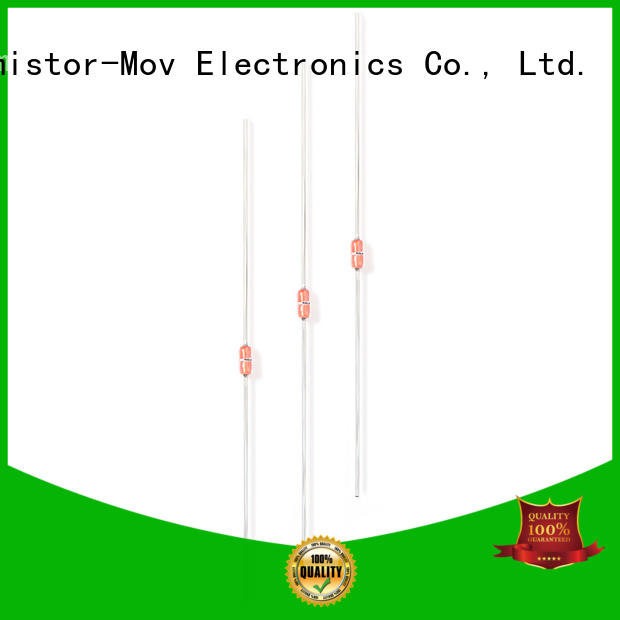 distinguished termistor smd hng with Access control system for cable modem