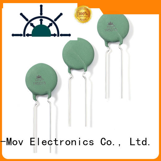 Thermistor-Mov hnc bead thermistor with Access control system for digital meter