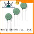 Thermistor-Mov best temperature thermistor with Fire alarm system for telecom server