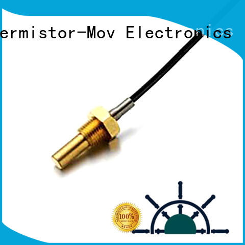 PSB type element temperature sensor(JXW-095)