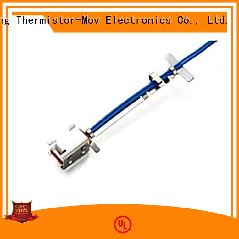 Temperature Sensor Component for Air temperature of automobile(JXW-094)