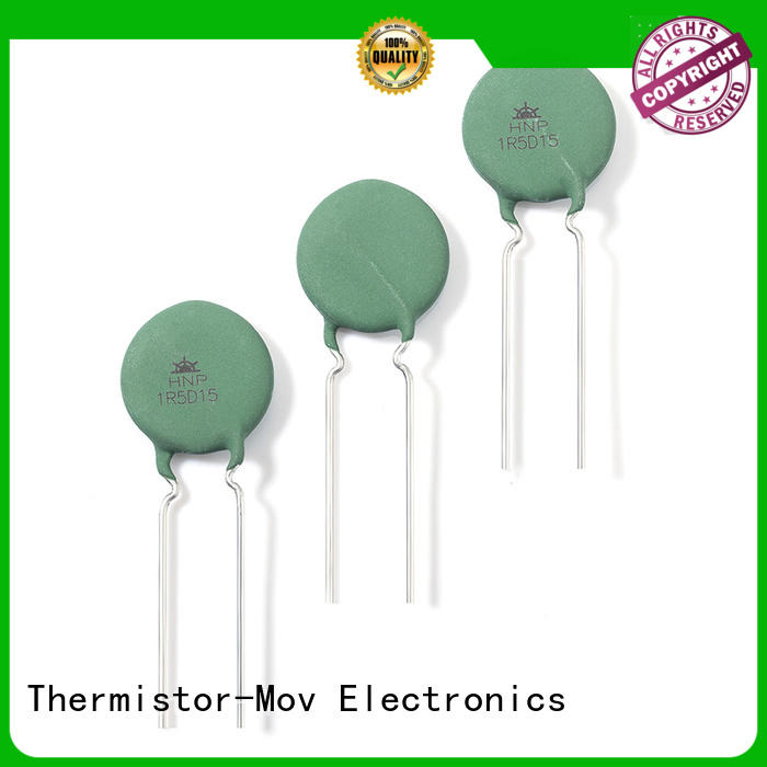 low-cost bead type thermistor hnc for digital meter